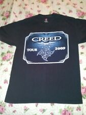 "Creed "" Tee [ medium ] X"