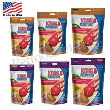 KONG Marathon Dog Treat   Free Shipping
