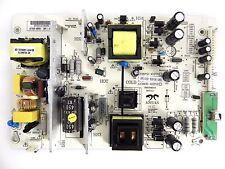 SCEPTRE X505BV-FMDR Power Supply Board AY160D-4HF06 , 3BS0046114