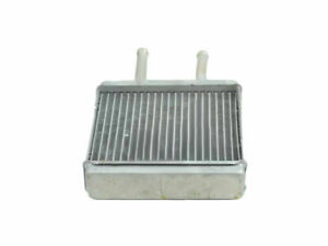 For 1991-1999 Mercury Tracer Heater Core 11141JY 1998 1995 1992 1993 1994 1996