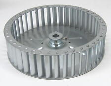 Blower Wheel for Vulcan Hobart Commercial Convection Oven 415780-3 26-1469