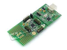 [stm8s-discovery] mcu stm8s 8-bit stm8s105c6t6 evaluation development test board