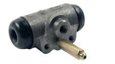 NEW BRAKE WHEEL CYLINDER FOR CLARK AND TOYOTA FORKLIFTS (121891)(WGF73473)