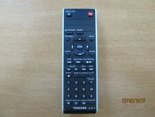 Toshiba  Replacement Remote Control Unit