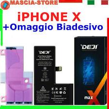 Telematicaricambi 1715mAh Batteria Sostitutiva per iPhone 6s