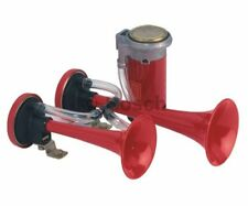 BOSCH Air/Electric Horn 0 328 006 002