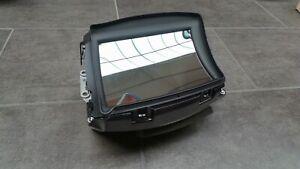 Audi A6 S6 RS6 4G Head Up Display / Hud LHD 4G0919604 F