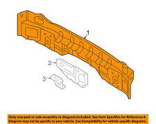 VOLVO OEM 16-18 XC90-Rear Body Panel 31448994