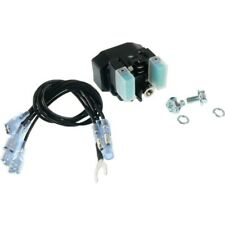 Starter Relay Solenoid Fit YAMAHA YFZ450R 2016 2017 2018 S5S