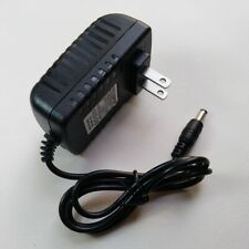 9V 2A AC Adapter Power Supply Transformer 110-240V To DC Converter Adapter A452