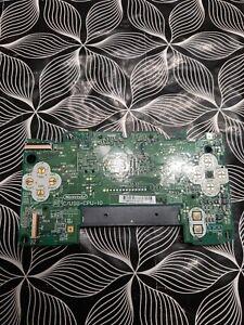 Carte mère - Nintendo DS Lite / NDSL/ -semi hs. Bien lire l'annonce
