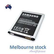 Original Samsung Galaxy Grand Duos i9082 Battery EB535163LU