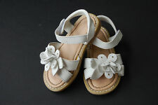 ff4da6d3bd75 WonderKids 7 Baby   Toddler US Shoe Size Baby   Toddler Shoes
