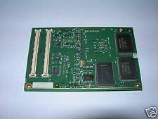 Intel Celeron Mobile 366 Mhz MMC MMC1 PMH36601002AA