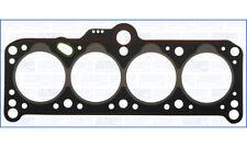 Genuine AJUSA OEM Replacement Cylinder Head Gasket Seal [10025220]