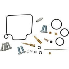 1003-0571 Carburettor Repair Kit Honda TRX 500 Fa at Fourtrax Foreman 2001 -