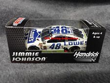 Jimmie Johnson 2014 Lionel/Action #48 Lowe's Spring is Calling 1/64 FREE SHIP