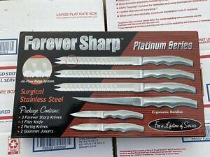 Kitchen Steak Knives For Sale Ebay
