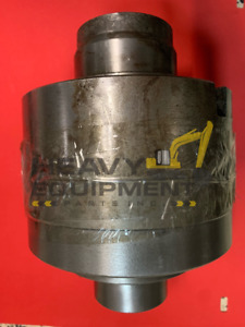 John Deere 310G,SG,310E & SE Differential Box (CONTAINS LEFT AND RIGHT SIDE)