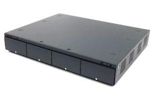 NEW Avaya IP500 V2 Control Unit 700476005