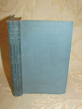 Antique Collectable Book Of Peter Piper, By D. Egerton Jones - 1910's