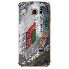 Man Utd Old Trafford Stadium For Samsung Phone Case Manchester United