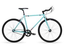 """Biciclette da 55 cm (16""""-M)"""
