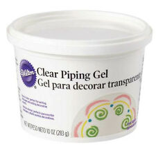 Piping Gel from Wilton #105