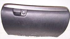 2001 01 02 03 04 VOLVO S60 S 60 IN DASH DASHBOARD GLOVE BOX GLOVEBOX