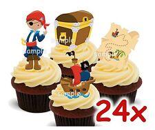 Piraten Schatztruhe In Kuchen Geback Ebay
