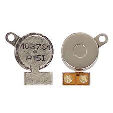 RICAMBIO per iPhone 4S e iPhone 4 (CDMA / Verizon) motore di vibrazione vibro