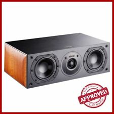 INDIANA LINE NOTA 740XL Canale centrale HIFI Stereo Home