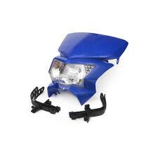 Headlight Headlamp StreetFighter for Yamaha YZ250F YZ450F WR250F WR450F WR250R