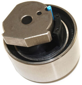 Tensioner Cloyes Gear & Product 9-5545