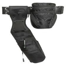 Elevation Nerve Field Quiver Package Black Right Hand