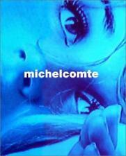 Michel Conte Comte, Michel, Chaplin, Geraldine Hardcover