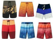 NWT Oakley Men's Boardshorts swim trunks swimming shorts, CHOOSE SIZE/COLOR!