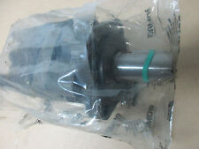 OMS160 151F0503  NEW DANFOSS HYDRAULIC MOTOR