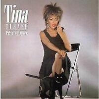 Private Dancer (Added Value) von Turner,Tina   CD   Zustand gut