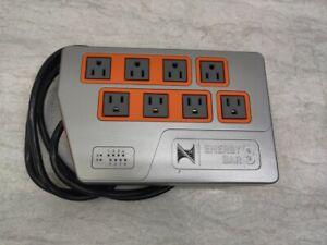 NEPTUNE SYSTEMS APEX ENERGY BAR 832 EB832 (LIKE EB4 EB8) 6395