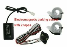 parking Assistance,reverse parking se… Electromagnetic parking sensor U301,car