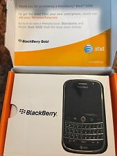 Blackberry Bold 9000, Nokia 2610 for parts AT&T