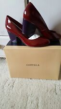 Shoes by Carvela