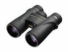 Nikon Monarch 5 10x42 Binocolo Impermeabile