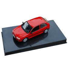 1:43 China SVW Volkswagen GOL Diecast Car Model Toy
