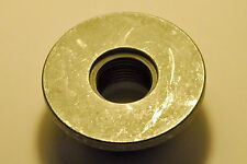 Centric Parts 124.65901 Spindle Nut