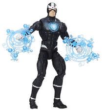 Hasbro Marvel Legends Juggernaut series Marvel's Havok loose complete 2016
