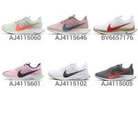 Nike Wmns Zoom Pegasus 35 Turbo X Womens Running Shoes Runner Sneakers Pick 1