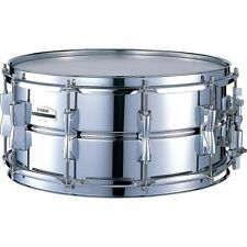 Yamaha Snare Drums