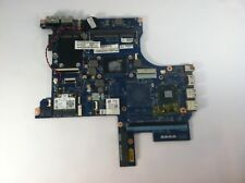 Lenovo Thinkpad Edge E420s Laptop Motherboard w/ i5-2410M CPU 04W1489 13G3